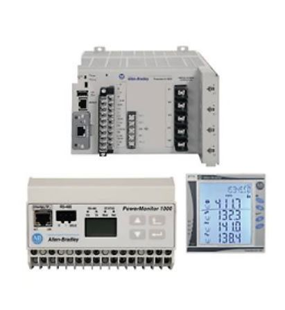 Rockwell Automation - REVERE_ELECTRIC