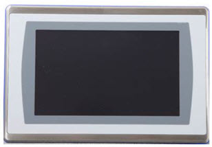 Rockwell Automation PanelView Plus 7