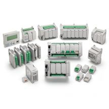 Rockwell Automation Controllers