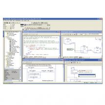 Rockwell Automation Software