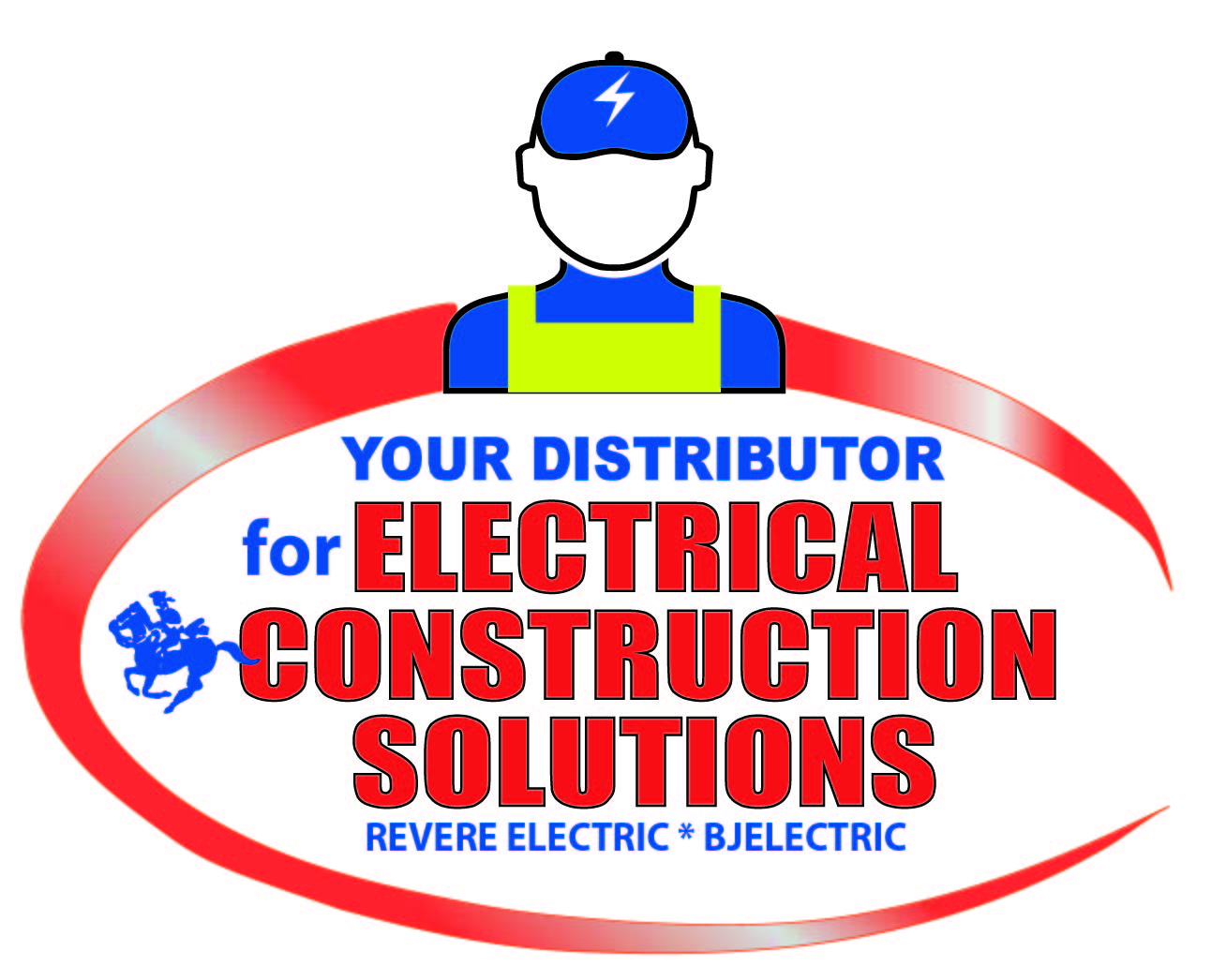 Electrical Construction Solutions
