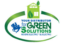 Green Solutions Logo