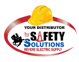 Revere Electric Safety Solutions