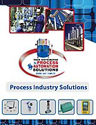 Process Automation brochure