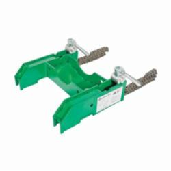 Cable Puller Components | Revere Electric