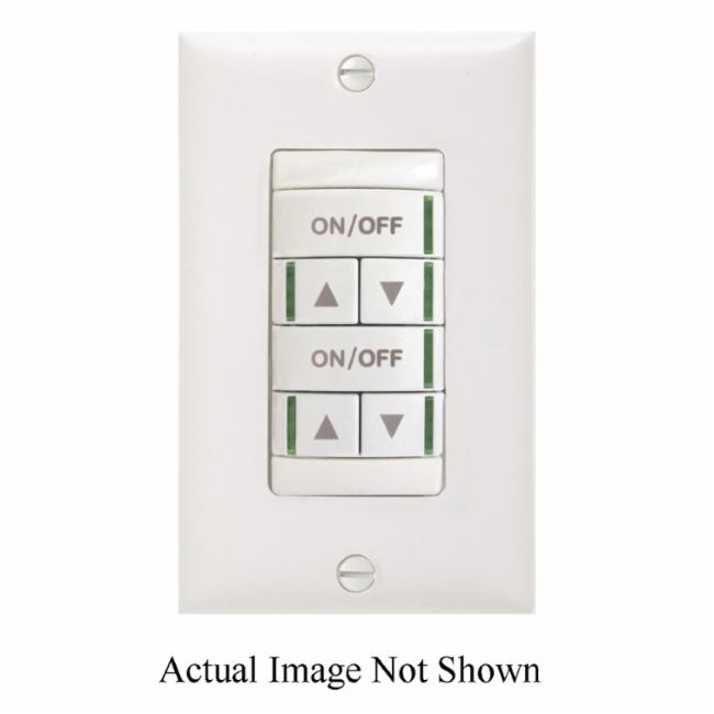 Acuity Brands® NPODM 2P DX IV | Revere Electric