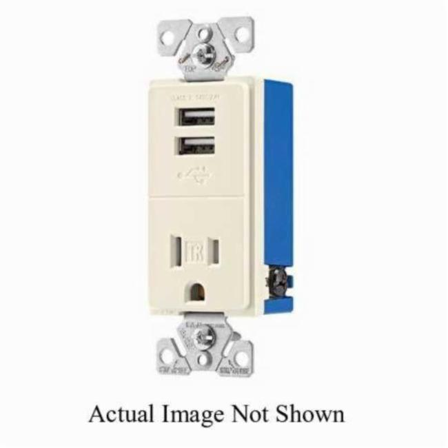 Eaton Wiring Devices TR7740V-BOX | Revere Electric