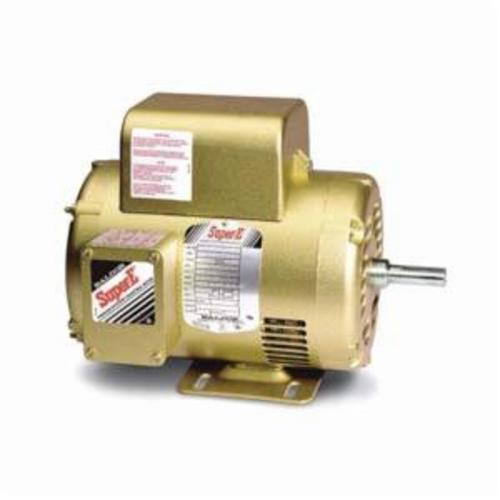Baldor Reliance El1410t Revere Electric