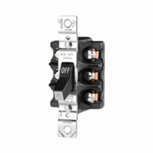 Eaton Wiring Devices AH7810UD | Revere Electric