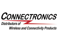 Connectronics wireless and connectivity