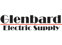 Glenbard Electric