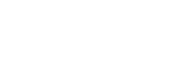 Revere Electric and BJ Electric Logos